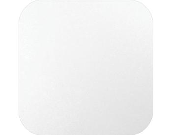 Lid Foil #360 (Square) Carton x 200