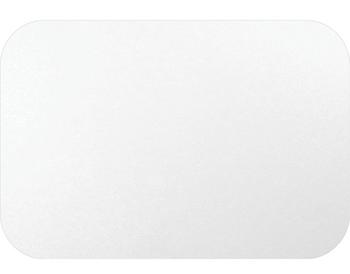 Lid Foil #460 Carton x 200