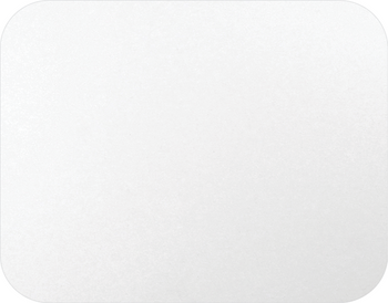 Lid Foil #485 Carton x 100