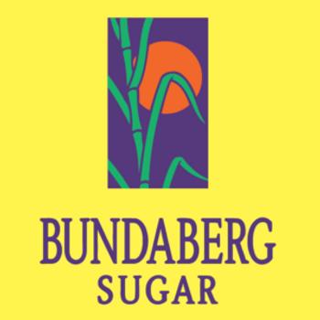 Bundaberg Logo