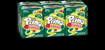 Juice Prima Apple 6x200ml