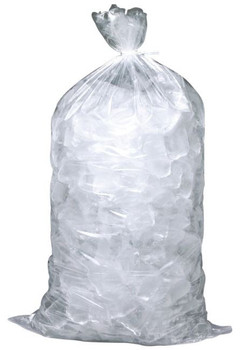 Party Ice - 5kg