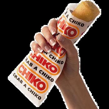 Original Chiko Rolls 12 Pack