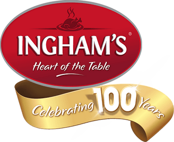 Ingham's Celebrates 100 years