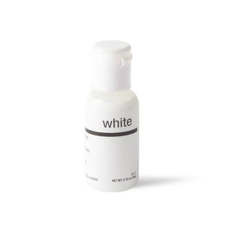 LIQUA-GEL BRIGHT WHITE 0.9OZ/25ML