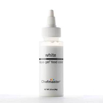 Liqua-Gel Bright White 3.5oz 99ml