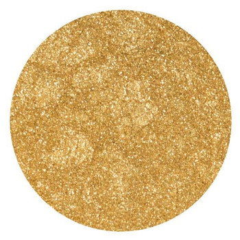 Super Gold Dust 10ml