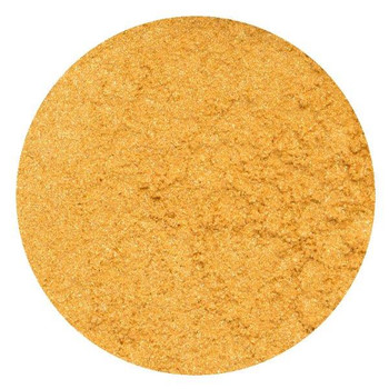 Super Deep Gold Dust 10ml
