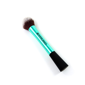 Lushes Lustre Brush - Sugar Crafty