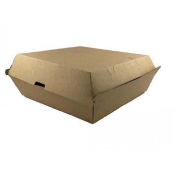 Kraft Takeaway Dinner Boxes 75 pack