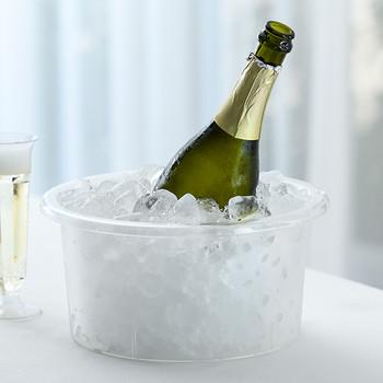 4L Ice Bucket