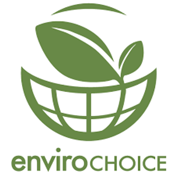 envirochoice logo