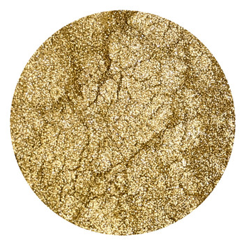Special Blend Gold Dust
