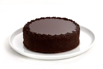 Chocolate Cake 7 Inch Round