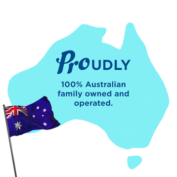 Procal Australian Owned & Operated