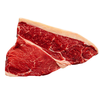 Wagyu Rump Steaks 500g each