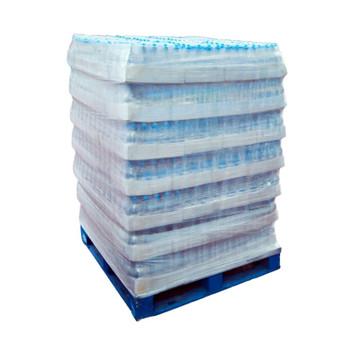 Bottled Water 600ml Full Pallet