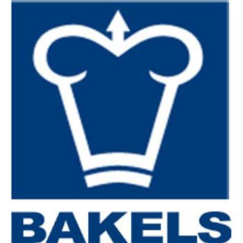 Bakels Logo