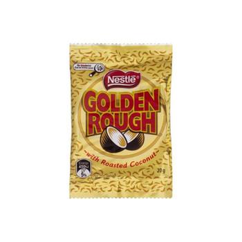 Nestlé Golden Rough 20g