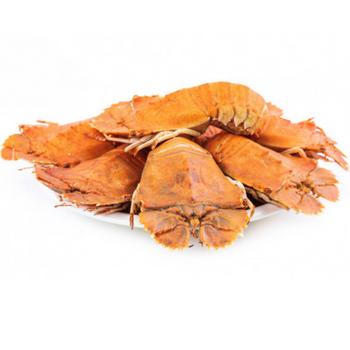 Fresh Whole Cooked Moreton Bay Bugs