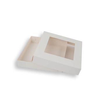 Small Cookie/Chocolate Box