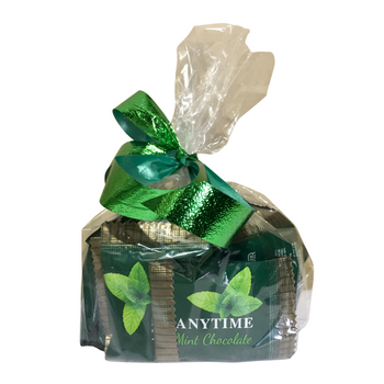 Dinner Mint Individually Wrapped 20 pack