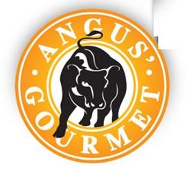 Angus Gourmet