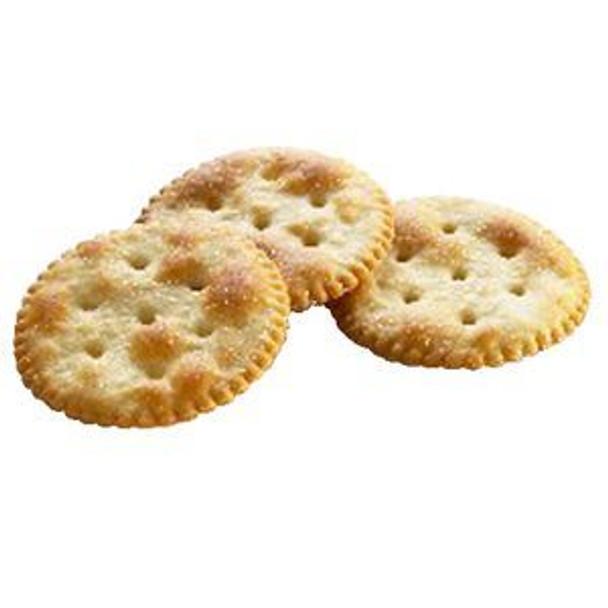 Arnotts Biscuits Portions #102 3 x Jatz 150 Packs