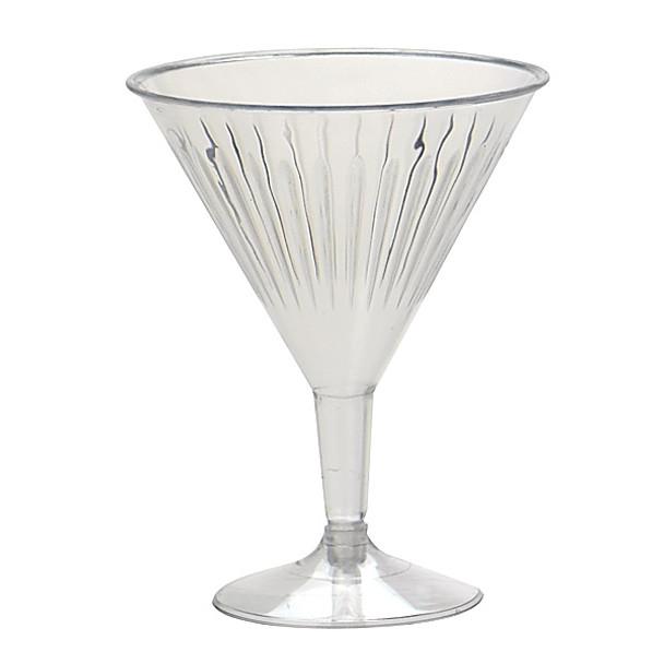 Cup Cocktail 200ml x 10 - Chanrol