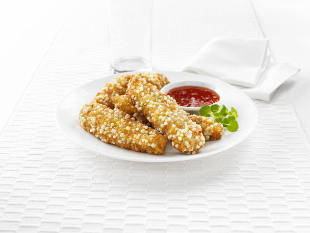 Inghams Sweet Chilli Chicken Tenders 1kg