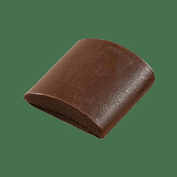 Nestlé Calypso Kibble Dark Chocolate Compound
