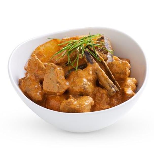Massaman Beef Curry 1.5kg