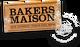 Bakers Maison