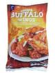 Steggles Buffalo Chicken Wings Packet