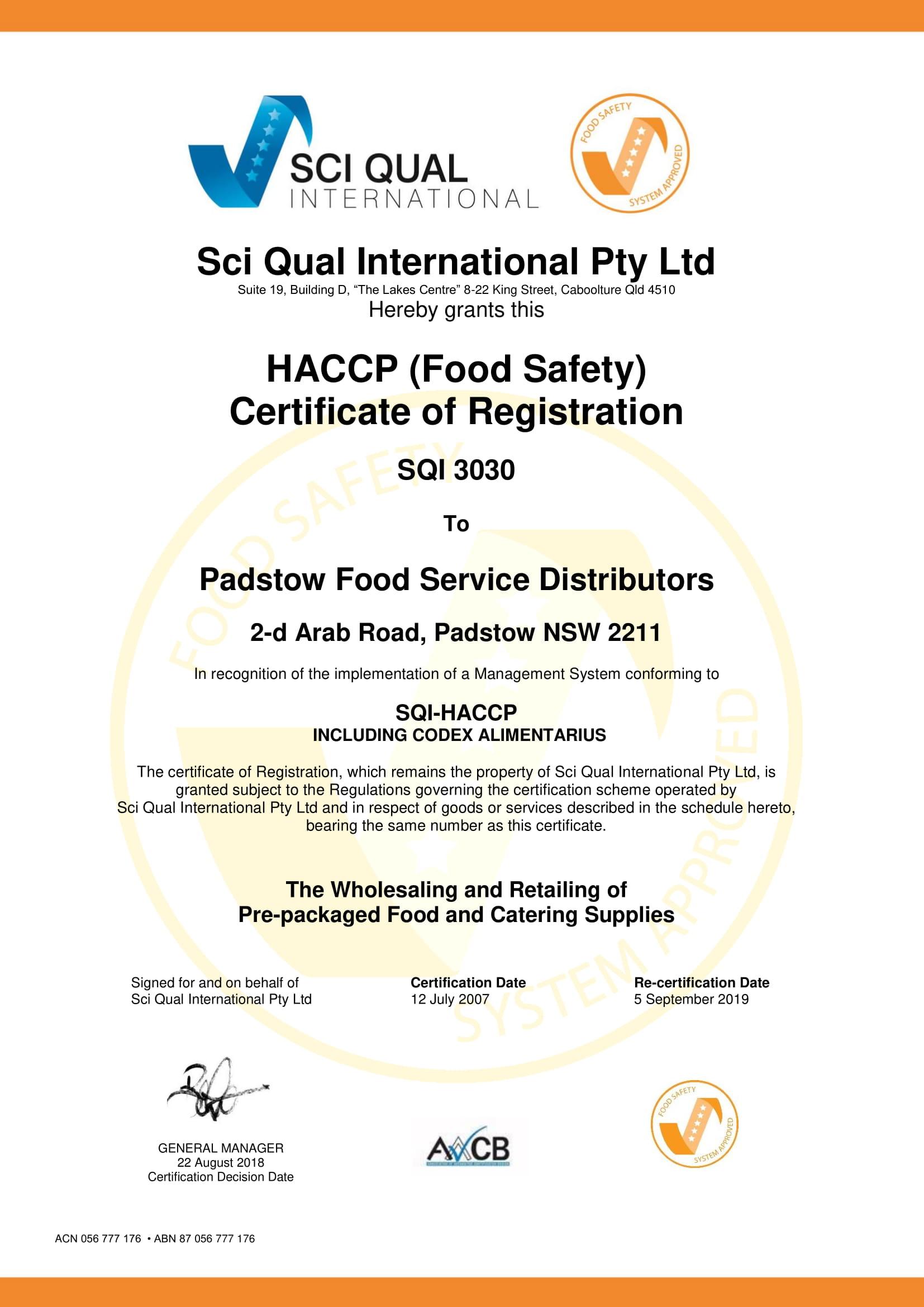haccp-padstow-1.jpg