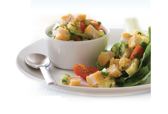 healthy-chicken-nugget-salad-idea-542-x-370-px.png