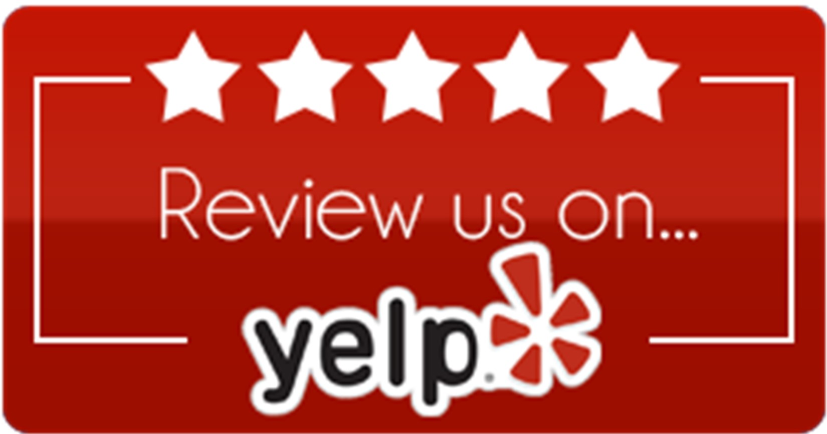 review-us-on-yelp.jpg