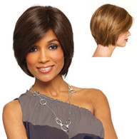 Regan - Amore Monofilament Wig
