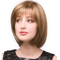 Erika - Amore Monofilament Wig