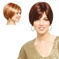 Charli - Amore Monofilament Wig
