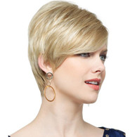Dani - Rene of Paris Monofilament Wig