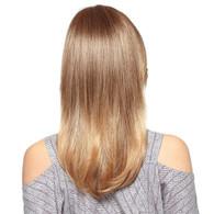 Brandi - Amore Monofilament Wig