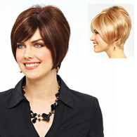 Emily - Amore Monofilament Wig