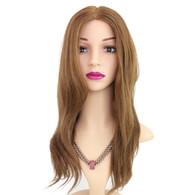 Helen P8 Wig by Marquesa