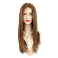 Ana P9 Wig by Marquesa