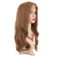 Betzy P10 Wig by Marquesa