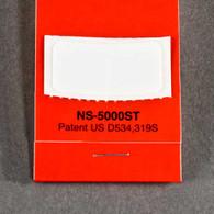 NS-Pro 5000ST No Shine