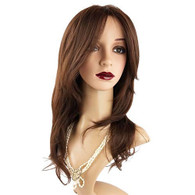 Marquesa Fashion Wig MI03