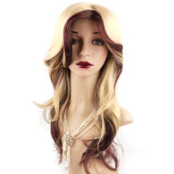 Marquesa Fashion Wig MI06