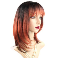 Marquesa Fashion Wig MI04